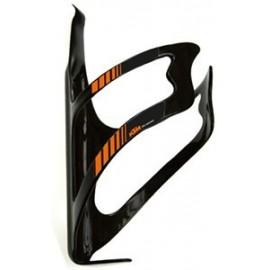 Portabidon KTM Carbon