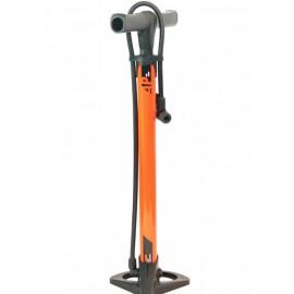 Inflador taller KTM Economic