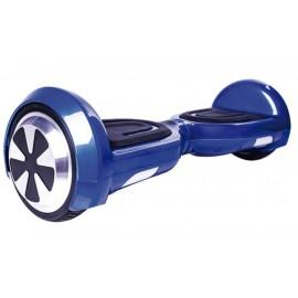 "Monociclo Eléctrico En-Balance 8"""