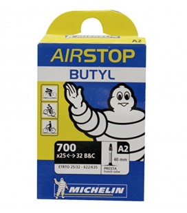 MICHELIN AIRSTOP CARRETERA 40 MM