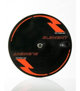 Reynolds Rueda Reynolds ELEMENT DISC T