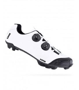 GALAXY ZAPATILLAS MTB