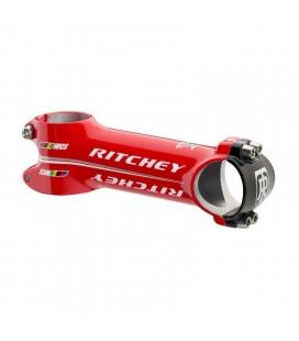 Potencia Ritchey WCS 4-Axis