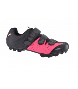 MATRIX ZAPATILLAS MTB