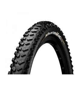 CUBIERTA CONTINENTAL MOUNTAIN KING 29X2.30 PROTECTION TR NEGRO