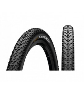 Cubierta Continental Race King 29x2.2 Skin ProTection TLR