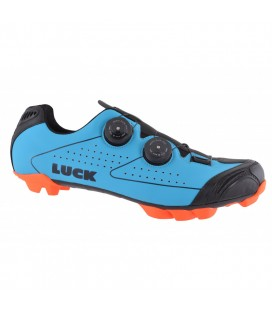 REVELATOR ZAPATILLAS MTB