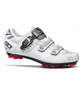 ZAPATILLAS SIDI EAGLE 7 BLANCO SOMBRA