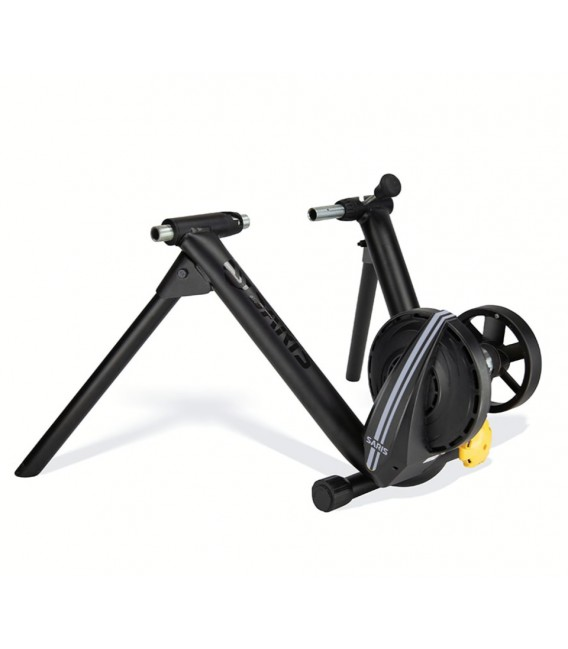 Rodillo Saris M2 Wheel On Smart