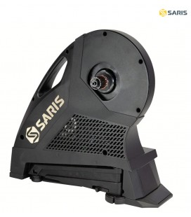 Rodillo Saris H3 Direct Drive Smart