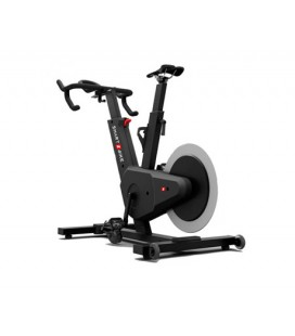 BICICLETA SPINNING ZYCLE SMART ZBIKE ¡HAY QUE RESERVARLA!
