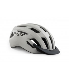 CASCO MET ALLROAD