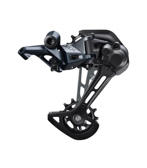 Cambio Trasero 12v SGS RD-M7100 SLX 1X