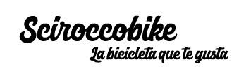 www.sirocobike.com