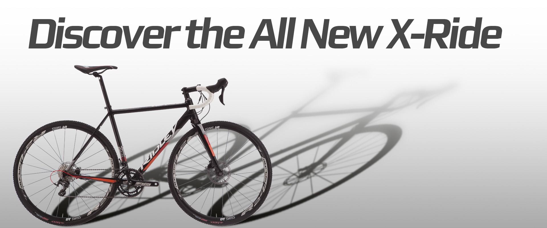 https://www.ridley-bikes.com/es/es
